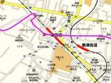 20070902-船橋市・JR津田沼駅010