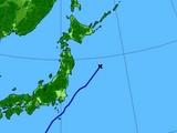 20071027-台風20号・台風20号・暴風・大雨・カサ-0720-00