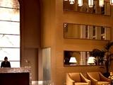 20071218-クレセントハイツ・ラフェロチカゴコンドミニアムホテル010