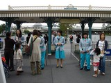 20071014-浦安市・東京ディズニーリゾート・秋休み-1142-DSC08919