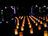 20071220-東京都丸の内・光都東京・ライトピア-1904-TS3C0111