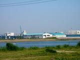 20070430-市川市クリーンセンター・温水プール-1357-DSC02498