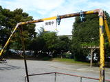 20071020-習志野市香澄・くじら公園・ぶらんこ事故-1247-DSC09889