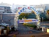 20071025-船橋市浜町2・船橋オート-0643-DSC00694