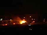 20071228-船橋市日の出・首都高湾岸線・交通事故-0003-DSC01755
