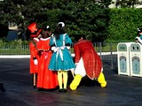 20071028-東京ディズニーランド・ハロウィン仮装-0821-DSC01288