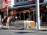 20071230-船橋市本町・正月・しめ縄-1114-DSC02311