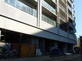 20071215-船橋市浜町2・サザン2・グランドホライゾントーキョーベイ-1225-DSC09563