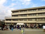 20071201-1158-習志野市・谷津南小学校・どひゃっと-DSC08020