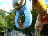 20071020-習志野市香澄・くじら公園・ぶらんこ事故-1246-DSC09883