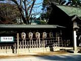 20071230-船橋市宮本5・船橋大神宮・初詣準備-1030-DSC02150