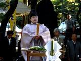 20071021-船橋市宮本5・船橋大神宮・奉納相撲大会-0819-DSC00089