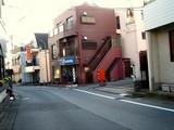 20071227-船橋市海神6・理容店ヘアーサロン山田・強盗-1503-DSC01445