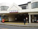 20070519-東武野田線・塚田駅・西口-1241-DSC05876