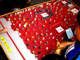 20070707-習志野市・谷津サンプラザ・納涼風物まつり-1542-DSC02112