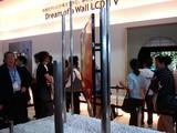 20071006-千葉市・幕張メッセ・CEATEC・展示会-1447-DSC06974