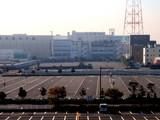 20071115-船橋市・ららぽーとドライブインシアタープラウド-DSC04394