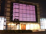 20071221-船橋市浜町2・グランドホライゾントーキョーベイ-2032-DSC00324