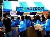 20071104-浦安市・明海大・明海祭・きらり-1017-DSC02973