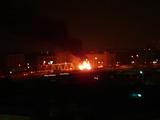 20071228-船橋市日の出・首都高湾岸線・交通事故-0003-DSC01758