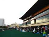 20071013-船橋市若松1・船橋競馬場ふれあい広場-1437-DSC08693