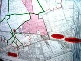 20071201-習志野市谷津・JR津田沼駅南口再開発事業-1246-DSC08188