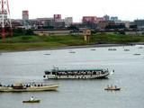 20070901-市川市・江戸川放水路・ハゼ釣り-1231-DSC01329