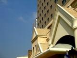 20070922-千葉市・ホテルフランス幕張・結婚式-1025-DSC04814