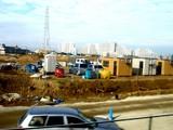 20070919-埼玉県三郷市・新三郷ららシティ-0808-DSC04351