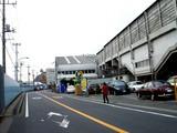 20071117-船橋市山手3・道路拡張-1053-DSC05211