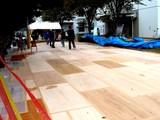 20071111-習志野市・東邦大学・学園祭・東邦祭-1146-DSC04074