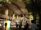 20070713-2100-東京国際フォーラム・ネオ屋台村-DSC02932