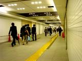 20071009-JR東京駅・エキナカ商業施設・グランスタ-1932-DSC07751