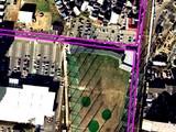 20071117-船橋市山手3・道路拡張-022