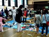 20071111-習志野市・鷺沼小学校・鷺っこまつり-1316-DSC04190