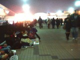 20071228-東京ディズニーランド・カウントダウンパーティー-DSC01957
