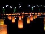 20071220-東京都丸の内・光都東京・ライトピア-1900-TS3C0098
