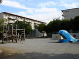20071020-習志野市香澄・くじら公園・ぶらんこ事故-1248-DSC09902