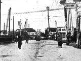1957年(昭和32年)04月:船橋市・山口横丁-DSC01313U