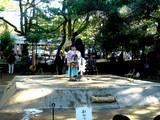 20071021-船橋市宮本5・船橋大神宮・奉納相撲大会-0819-DSC00088