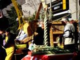 20071230-船橋市本町4・厳島神社・正月・しめ縄-1127-DSC02381