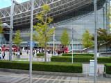 20071006-千葉市・幕張メッセ・CEATEC・展示会-1300-DSC06751