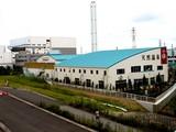 20070901-1230-市川市上妙典・クリーンスパ市川・プール-DSC01324