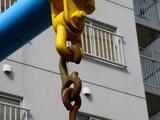 20071020-習志野市香澄・くじら公園・ぶらんこ事故-1130-DSC09632