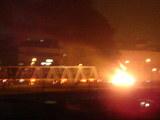 20071228-船橋市日の出・首都高湾岸線・交通事故-0035-DSC01808