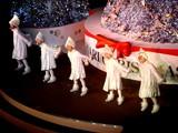 20071225-東京ディズニー・イクスピアリ・クリスマス-2009-DSC01187