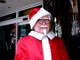 20071223-街の中のクリスマス・ケンタキー-0857-DSC00578
