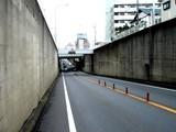 20071111-船橋市前原・成田街道-1123-DSC04020