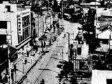1959年(昭和34年):船橋市・船橋駅前商店街-DSC01230U