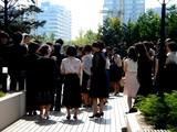 20070922-千葉市・ホテルフランス幕張・結婚式-1020-DSC04793